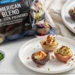 American Blend is Back!