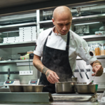 Read more about the article A foodservice update